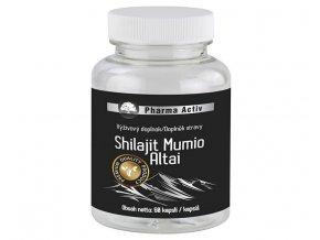 shilajit mumio altai 60 kapsli 1449024520180502134150