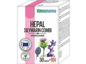 hepal 40