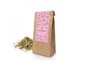 allnature echinacea nat 50 g