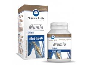mumio new web