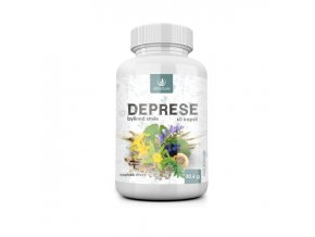 allnature deprese bylinny extrakt 60 cps (1)