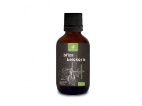 allnature briza belokora bylinne kapky 50 ml