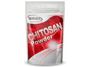 chitosan 198 size frontend large v 2