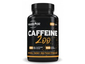 caffeine 200 kofein tablety 1390 size frontend large v 2