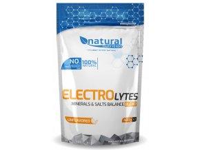 electrolytes elektrolyty 1293 size frontend large v 2
