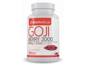 goji berry 2000 tablety 991 size frontend large v 2