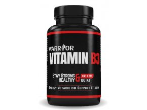 vitamin b3 500mg tablety 1927 size frontend large v 2