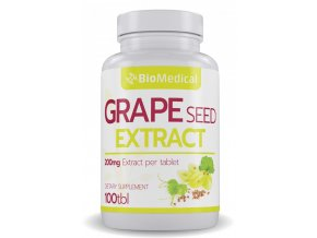 grape seed extract extrakt z hroznovych semien 1223 size frontend large v 2
