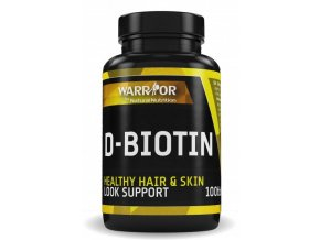 d biotin 978 size frontend medium v 1
