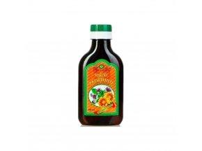 Mirrolla Lopúchový olej s nechtíkom
