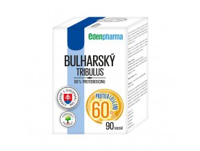 bulharsky tribulus 1
