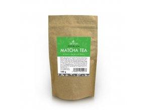 Matcha tea - čajový prášok 250g
