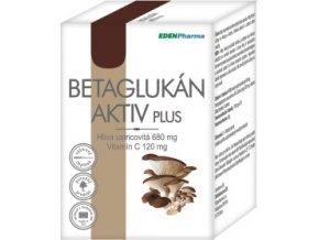 Beta activ