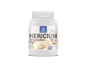 allnature hericium koralovec jezaty kapsle 100 cps