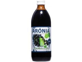 aronia 1