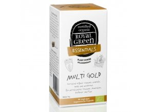 Royal Green Bio Multi Gold 90 tablet