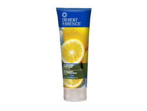 Desert Essence Kondicionér Citron 237 ml
