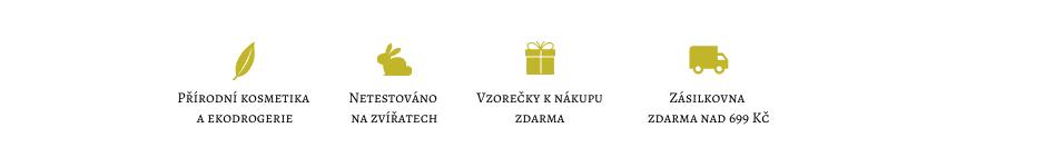 BioBalíček.cz