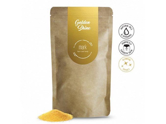 golden shine icons 2048x