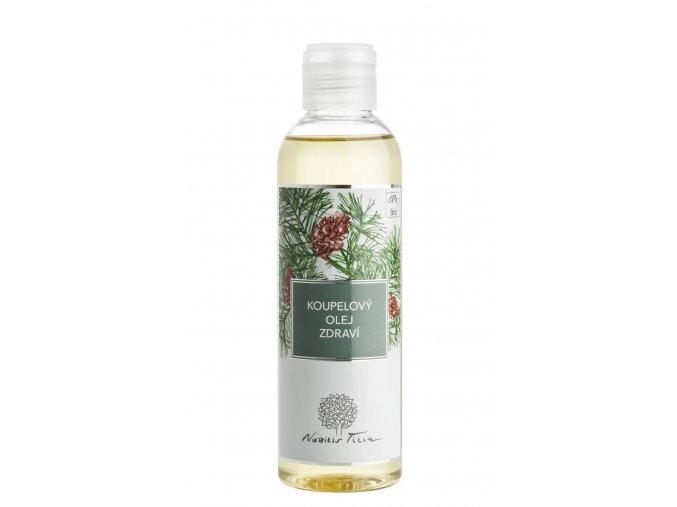 n0717i koupelovy olej zdravi 200 ml vQR1
