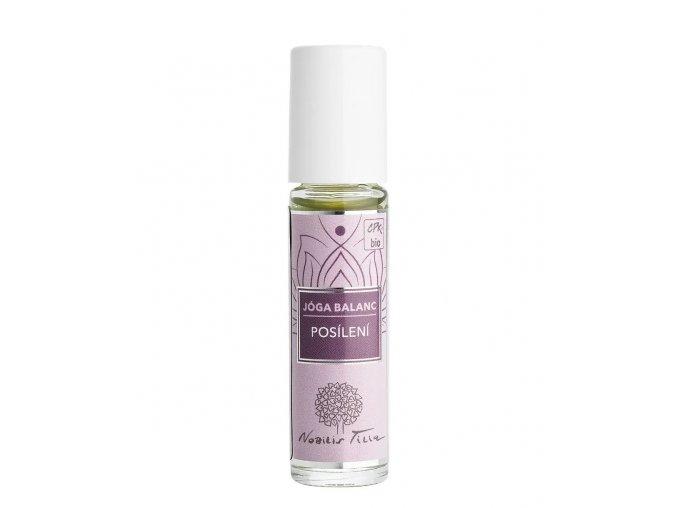 n2301b aroma olej posileni cdoe