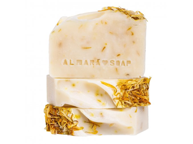 Almara Soap BABY produkt