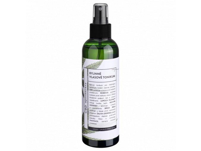 bylinne vlasove tonikum2021 05 18 12 55 15