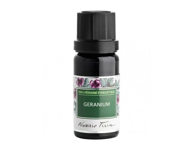 e1057b etericky olej geranium Wo1i
