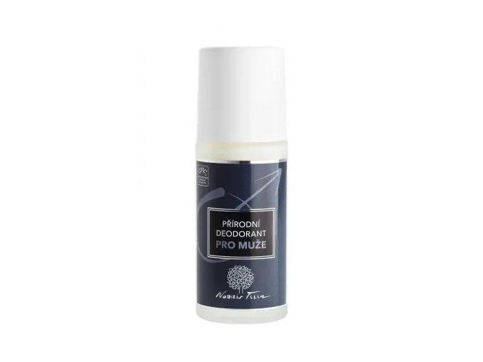 n6004e deodorant pro muze 50 ml mU32