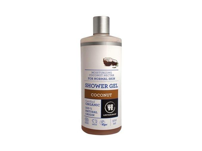 1422 sprchovy gel kokosovy 500ml bio urtekram png 1