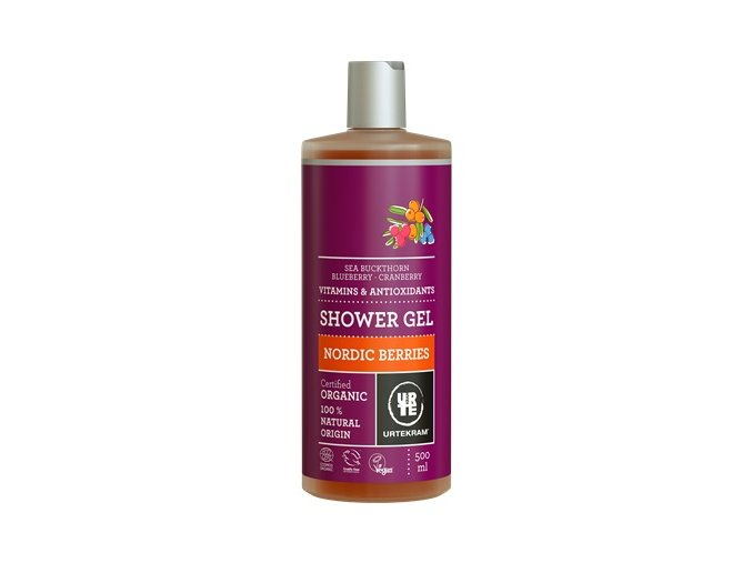 1416 sprchovy gel nordic berries 500 ml png 1