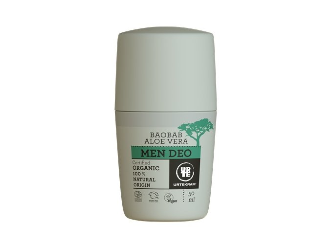 1427 deodorant roll on men 50ml bio urtekram png 1