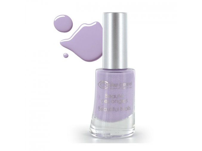 vernis a ongles (2)