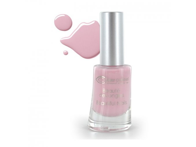 vernis a ongles (3)