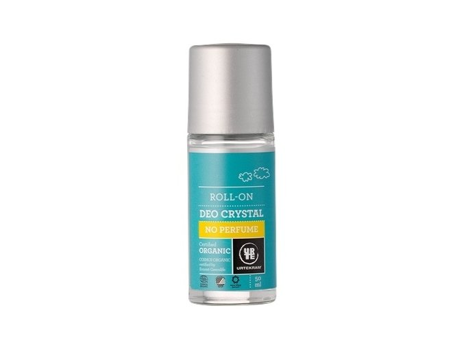 1330 deo roll on urtekram bez parfemace 50ml bio jpg 1