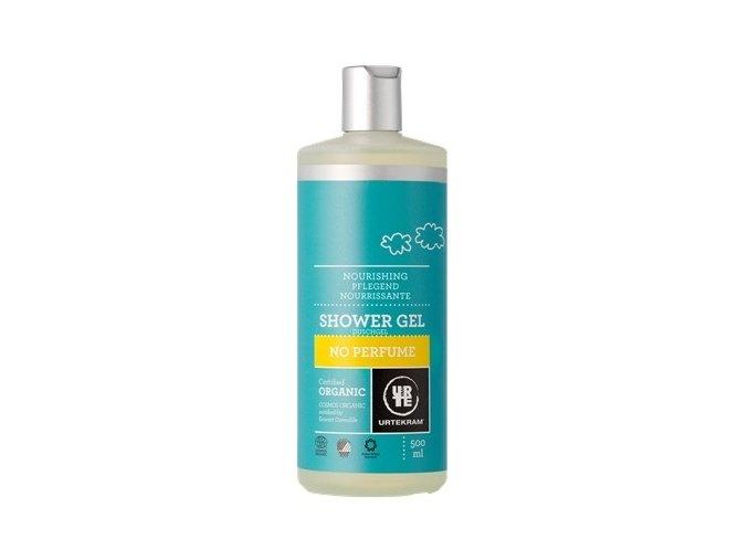 1326 sprchovy gel urtekram bez parfemace 500ml bio jpg 1