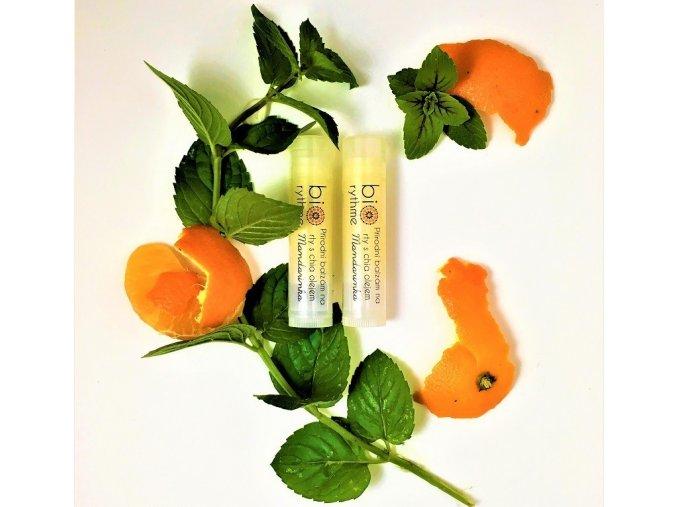 balzam mandarinka 800px