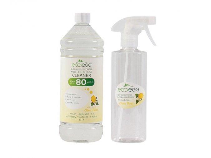 antibakterialni univerzalni cistic s vuni citrusu 1 l 1446886320180104102037