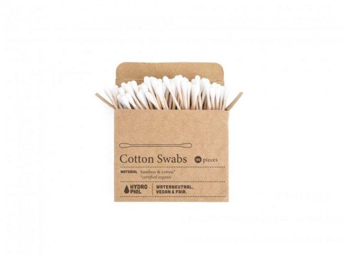 7c5d44bb4be9d3ffb046d66622932904 Cotton Swabs 01
