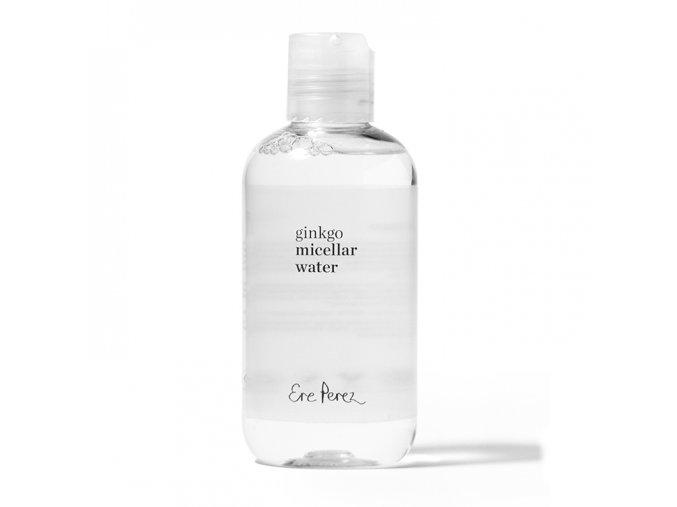 ere perez ginkgo micelarni voda 200 ml 4117.2090501982