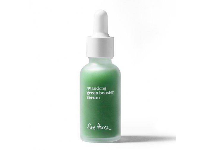 ere perez zelene povzbuzujici serum 3461.217084881