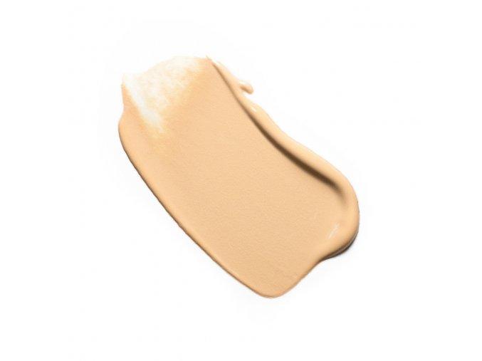 ere perez make up ovesne mleko honey 3493.2090501982