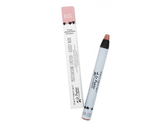 Lipstick GN Blush