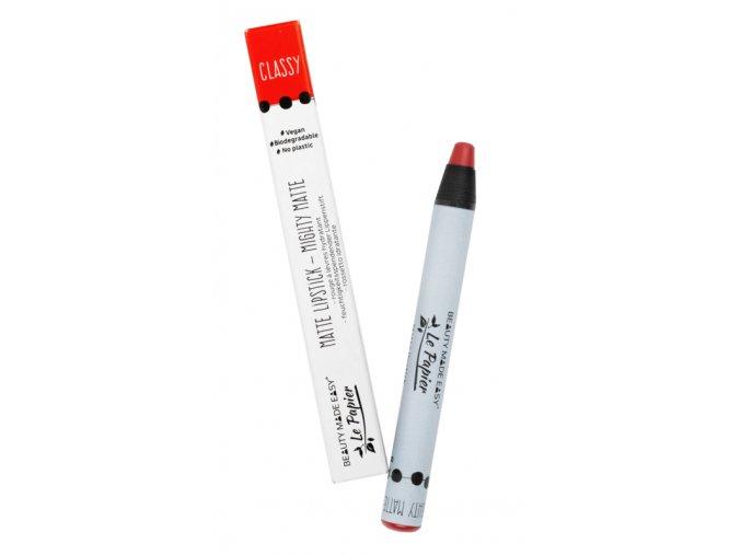 Lipstick MM Classy