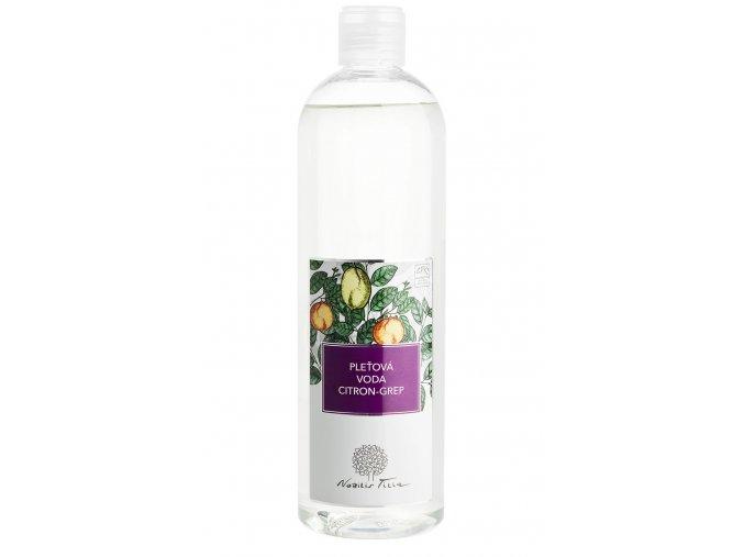 n1319k pletova voda citron grep 500 ml Lui2