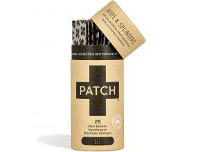 patch uhli