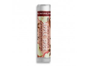 crazy rumors apple spice lip balm 425 g 1248071 en
