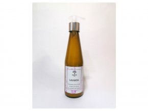 995 lavanda telove mlieko so sipkovym olejom (1)