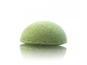 konjac hubka zelena 1024x1024 (1)