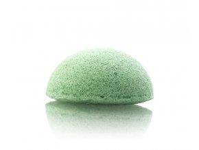 konjac hubka zelena 1024x1024